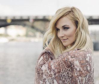 Blogerka Tereza Salte: Chci sdílet své sny v přímém přenosu