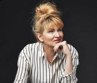 Martina Formanová: Na svoje nedostatky jsem si už zvykla