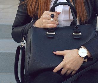 Top módní a stylové hodinky do 5000