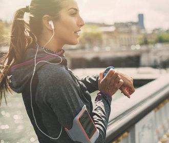 Trendy ve cvičení 2018: Vsadíte na klasiku, nebo zkusíte nové hity?