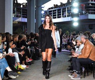 Začíná pražský fashion week. Na co se těšíme nejvíc?