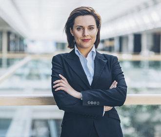 Finanční návyky úspěšných žen. Šetřete, utrácejte a ještě vám peníze zbydou