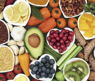 Hubnutí břicha: Správné jídlo, cvičení a obruč