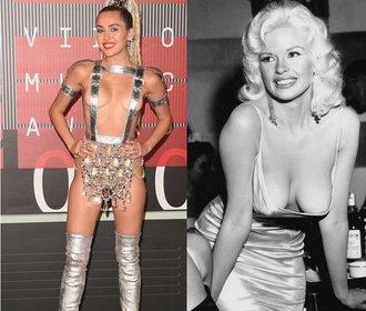 Skandální šaty, které píší historii! Kdo oblékl za posledních 100 let nejodvážnější model?