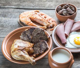 Dieta podle Dukana: Zdravé hubnutí bez hladovění, nebo další šílený výstřelek?