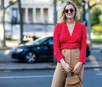 Tři módní značky, které založily Francouzky a šílí po nich celý svět
