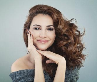 Fenomén DIY kosmetiky: Pozor, tohle na obličej rozhodně nepatří!