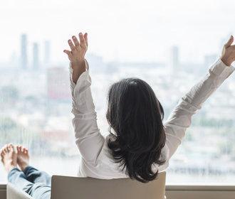 Jak se starat o své duševní zdraví a být konečně v pohodě