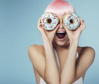 Jak zhubnout 10 kg bez jojo efektu? Poradíme vám, co musíte udělat jako první