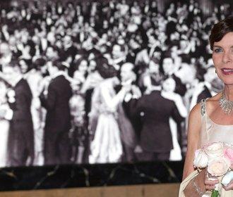 Monacká princezna Caroline: Rozvody, smůla, smrt v rodině. Našla konečně štěstí?
