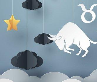Horoskop: Býk a láska. Které znamení se k vám hodí nejlépe?