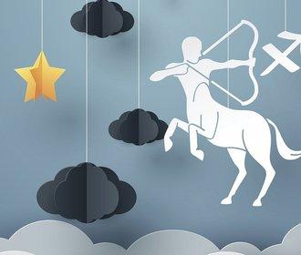 Partnerský horoskop pro Střelce: S kým zažije drama a s kým lásku na celý život?
