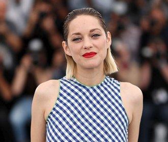 Jako v Cannes: Osvojit si styl Francouzek nikdy nebylo snazší