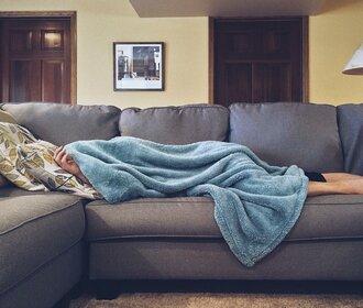 Jak účinně bojovat s letní horečkou?