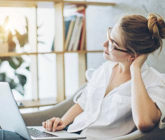 Co zvážit předtím, než změníte práci. Položte si zásadní otázky
