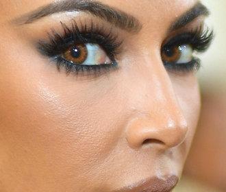 Celebrity zblízka: Kdo má vrásky na čele a kdo jizvičky po akné?