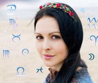 Jak se k sobě hodí znamení podle horoskopu: S kým váš čeká láska na celý život?