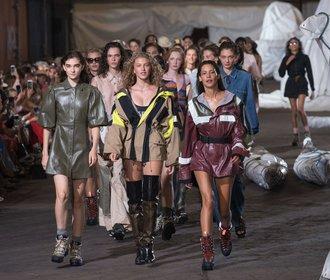 5 módních značek z kodaňského fashion weeku, které stojí za to znát