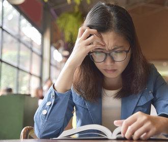 Knihy, které vám pomohou vyřešit vztahy. Doma i v práci!