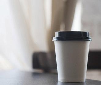 Na Mlýnku: V Kafe Karlín se zastavíte pro skvělou kávu cestou na tramvaj