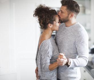 Jak poznáte, zda máte s partnerem fungující vztah? A jak ho napravit?