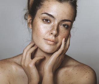 pH vaší kůže: Po vyčištění pleti je třeba ho dorovnat, jinak si škodíte!