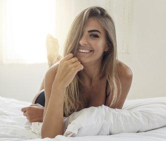 Sexualita žen podle horoskopu: Potřebujete něhu, anebo jste spíše dračice?