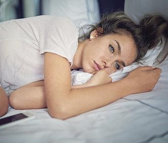 Zraněná a zklamaná: Co dělat, když jste po letech zase single?