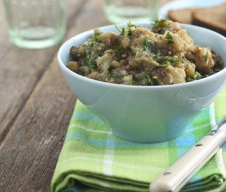 Veganské recepty, kterým neodoláte! Cizrna po marocku nebo pad thai s arašídovou omáčkou