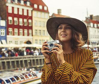 Víkend v Kodani: 5 netradičních tipů, co musíte vidět, zažít a jíst