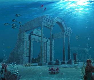 Horoskop, který ještě neznáte: Jaké jste znamení podle bájné Atlantidy?