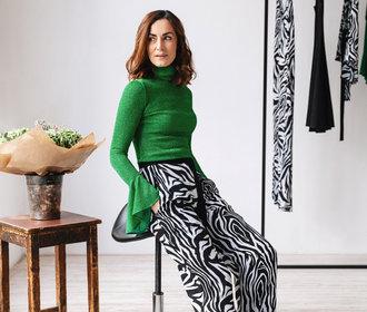 4 tipy, kam se v listopadu vypravit za českou módou