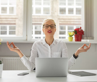 6 tipů, jak zkrotit e-mailovou schránku (včetně pošty, na kterou jste neodpověděla)