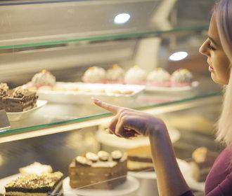 Sladká chuť je návyková: 12 tipů, jak jíst méně cukru za den a být štíhlejší a zdravější