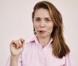 Kateřina Winterová: Tento rok je pro mě zlomový v pracovním i osobním životě