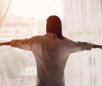 6 tipů, jak si zajistit lepší pondělí. Ovlivnit to můžete už teď!