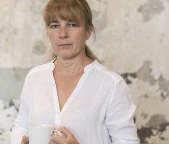 Designérka porcelánu Blanka Hovorková: Inspirací jsou mi brouci, květiny a svět kolem mě