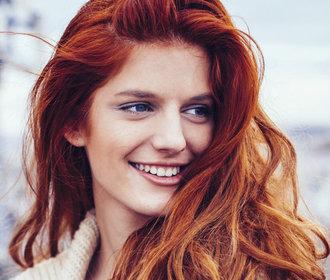 10 důvodů, proč se smát. Vyhladíte si vrásky, posílíte srdce a budete vypadat mladší