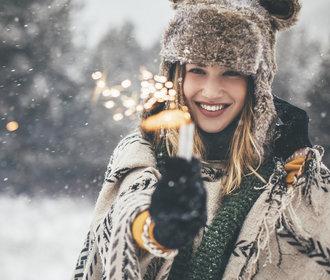 Bio, eko a slow Vánoce: 20 tipů na trendy dárky pro odpovědné