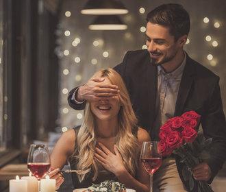 Co si nejvíce přejí ženy a muži ve vztahu? Shodnou se?