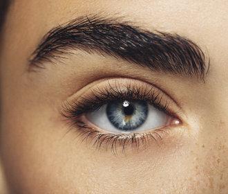 Beauty předsevzetí na rok 2019: Konečně perfektní obočí! Jak na to?