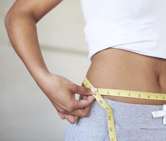 Jak zrychlit metabolismus, když je vám 20, 30, 40 nebo 50 let? Pokaždé jinak!