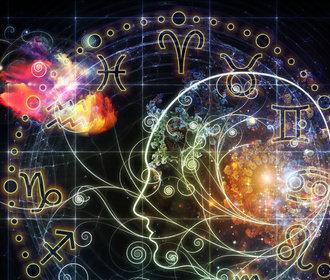 Horoskop pro Raka: Neflirtujte v práci. Co dalšího přinese rok 2019?