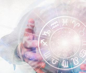 Horoskop pro Pannu: V roce 2019 vás čekají změny doma. Čeho se přesně budou týkat?