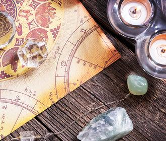 Horoskop pro Váhy: V roce 2019 se konečně prosadíte!
