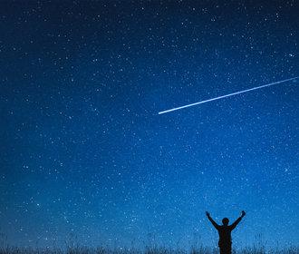 Horoskop pro Střelce: V roce 2019 vás čeká růst a úspěch. Kde si ale dát pozor?