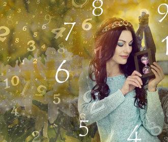 Horoskop pro Vodnáře: V roce 2019 vás čeká spoustu nových známostí! Na koho si dát pozor?