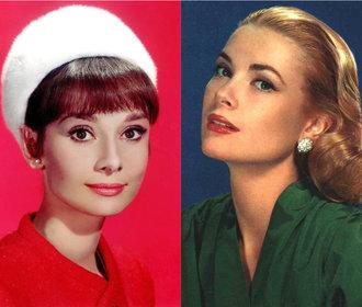 Botox & výplně: Jak by dnes vypadaly ikony starého Hollywoodu?