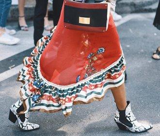 5 trendů, které letos ovládnou kotníkové boty. Vyberete si?