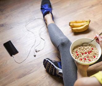 Bílkoviny a hubnutí: Kdy vám pomohou a kdy mohou být zátěž pro zdraví?